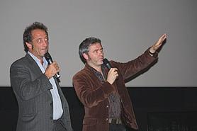 http://www.cine35.com/Photos/chambon_1.jpg